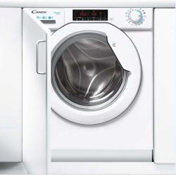 Lavatrice da incasso Candy - CBW 48TWME-S 8 Kg Classe A