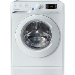 Image of Lavatrice BWSE 71283X W IT N Push & Wash 7 Kg 43.5 cm Classe D