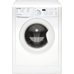 Image of Lavatrice EWUD 41051 W EU N Slim 4 Kg 32.3 cm Classe A+