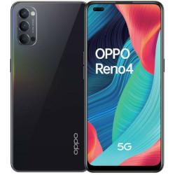 OPPO  Reno 4 5G 128 GB
