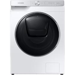 Lavasciuga Samsung - WD90T954DSH AI Control QuickDrive AddWash 9 Kg / 6 Kg Profondità 60 cm Classe E