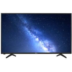 "TV LED Hisense - 40A5620F 40 "" Full HD Smart VIDAA"