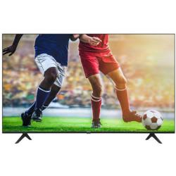 "TV LED Hisense - 43A7120F 43 "" Ultra HD 4K Smart HDR VIDAA U3.0"