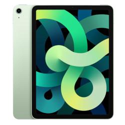 """Tablet Apple - iPad Air 10.9"""" quarta gen. 64GB Wi-Fi Green"""