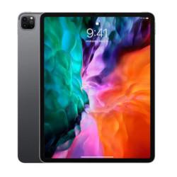 """Tablet Apple - iPad Air 10.9"""" quarta gen. 64GB Wi-Fi  + 4G LTE Space Gray"""