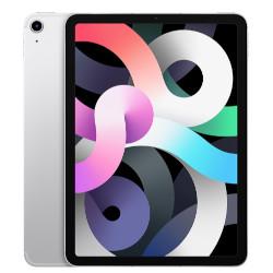 """Tablet Apple - iPad Air 10.9"""" quarta gen. 64GB Wi-Fi  + 4G LTE Silver"""