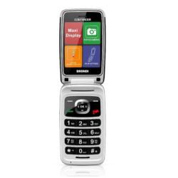 Telefono cellulare Brondi - Contender