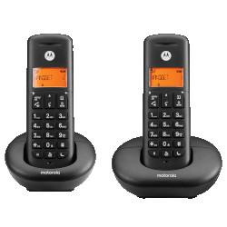 Telefono fisso Mk_000000191964 tele202