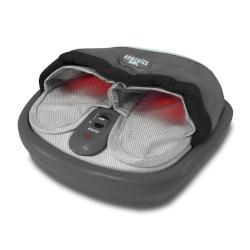 Massaggiatore HOMEDICS - GSF-500H-EU