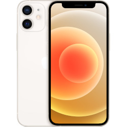 Apple  iPhone 12 mini 256 GB