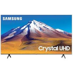 "TV LED Samsung - UE75TU7090U 75 "" Ultra HD 4K Smart HDR Tizen OS"