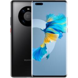 Huawei  Mate 40 Pro 5G 256 GB