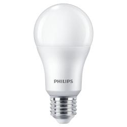 Lampadina LED Philips - 929001252995 14W E27