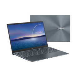 Notebook Asus - ZenBook UX325 WIN10 Home 13,3'' Core i5 RAM 8GB SSD 512GB 90NB0SL1-M00250