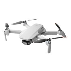 DJI - Mini 2 Fly More Combo Quadricottero Fotocamera 4K