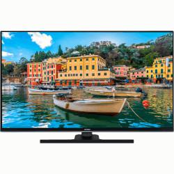 """TV LED Hitachi - 32HAK4250 32 """" Full HD Smart HDR Android"""