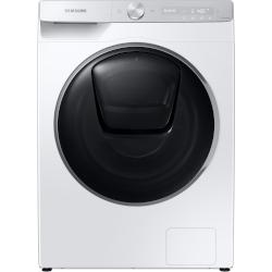 Lavatrice Samsung - WW80T954ASH Ai Control QuickDrive AddWash 8 Kg 60 cm Classe A