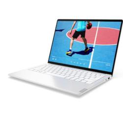 Notebook Lenovo - Ideapad S540-13IML 13,3'' Core i7 RAM 16GB SSD 512GB 81XA000XIX