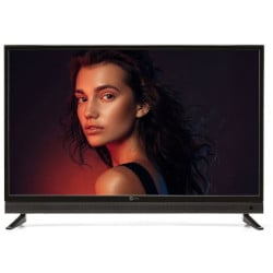 "TV LED Telesystem - SOUND32 LED10 32 "" HD Ready"