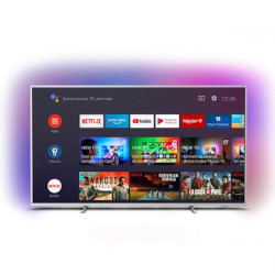 """TV LED Philips - 75PUS8505 Ambilight 75 """" Ultra HD 4K Smart HDR Android TV"""