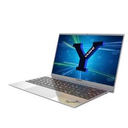 Notebook Nilox - NXNB156I5W10P 15.6'' Core i5 RAM 8GB SSD 512GB YP1522