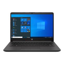 Notebook 240 G8 14'' Core i5 RAM 8GB SSD 256GB 203B6EA