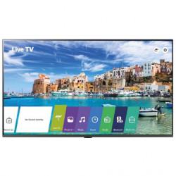 "Hotel TV LG - 55UT762V0ZC 55 "" Ultra HD 4K Smart"