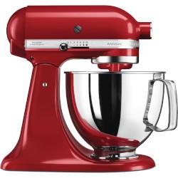 Robot da cucina KitchenAid - Artisan 5KSM125EGC 300 W 4.8 Litri Gloss cinnamon