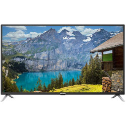 """TV LED UNITED - LED42HS72A9 42 """" Full HD Smart HDR Android"""