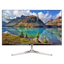 Image of Monitor LED MONITOR IPS LED 27'' Full HD HDMI VGA