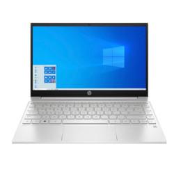 Image of Notebook Pavilion 13-bb0004nl 13.3'' Core i5 RAM 8GB SSD 512GB 342P5EA