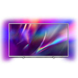 """TV LED Philips - 70PUS8535 Ambilight 70 """" Ultra HD 4K Smart HDR Android TV"""