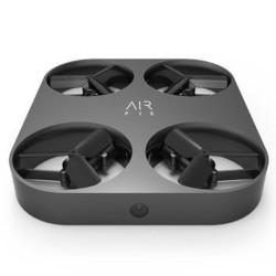 Airselfie - PIX 4 Quadrirotore 12 MP Full HD Nero