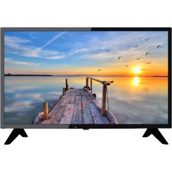 "TV LED UNITED - LED24HK46 HD Ready 24 """