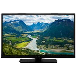 "TV LED Hitachi - 24HAE2252 24 "" HD Ready Smart Android"