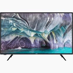 """TV LED Hitachi - 43HAE4251 43 """" Full HD Smart HDR Android"""