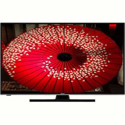 """TV LED Hitachi - 43HAK6151 43 """" Ultra HD 4K Smart HDR Android"""