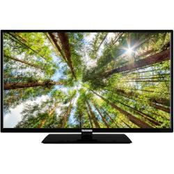"TV LED TELEFUNKEN - TE32550B42 32 "" HD Ready Smart Android"