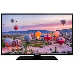 "TV LED TELEFUNKEN - TE39PNDB42V2D 39 ""  HD Ready Smart"