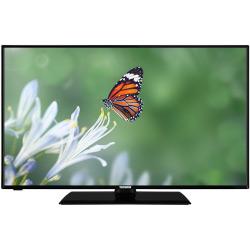 Image of TV LED TE43551B42V2K 43 '' Full HD Smart Linux