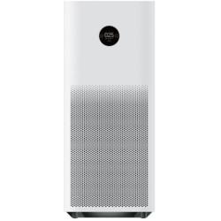 Purificatore d'aria Mi Air Purifier Pro H