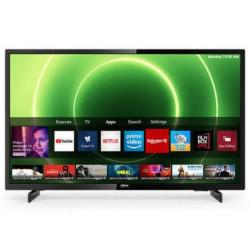 "TV LED Philips - 32PFS6805 32 "" Full HD Smart HDR Saphi"
