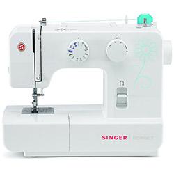 Macchina da cucire Singer - Macchina da cucire - macchina da cucire sgprom