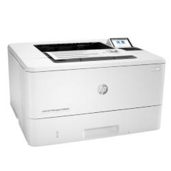 Stampante laser HP - LaserJet Managed E40040dn -Bianco e Nero - 40 ppm - A4