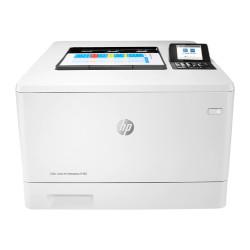 Stampante laser HP - Color LaserJet Enterprise M455dn - 27ppm - A4
