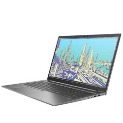 Workstation HP - ZBook Firefly 15 G8 15.6'' Core i7 RAM 16GB SSD 512 118S0ET