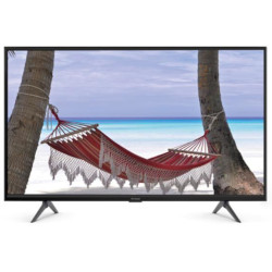 """TV LED Strong - 32HC5433 32 """" HD Ready Smart HDR Android"""