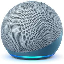 Smart speaker ALEXA - Amazon Echo Dot (4th gen)