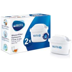 Filtro BRITA - PACK 2 FILTRI MAXTRA+