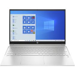 Image of Notebook Pavilion 13-bb0007nl 13.3'' Core i5 RAM 8GB SSD 256GB 342P9EA